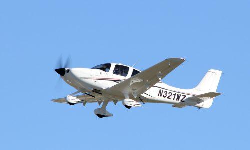 Capital City Aviation | Columbus Ohio Based Flight Training
