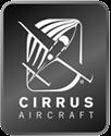 Cirrus-Logo1
