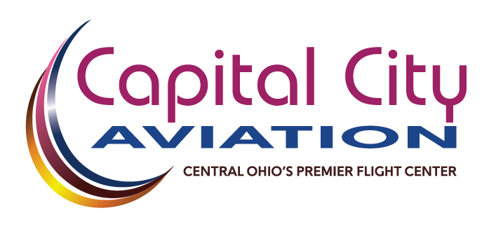 Capital City Aviation