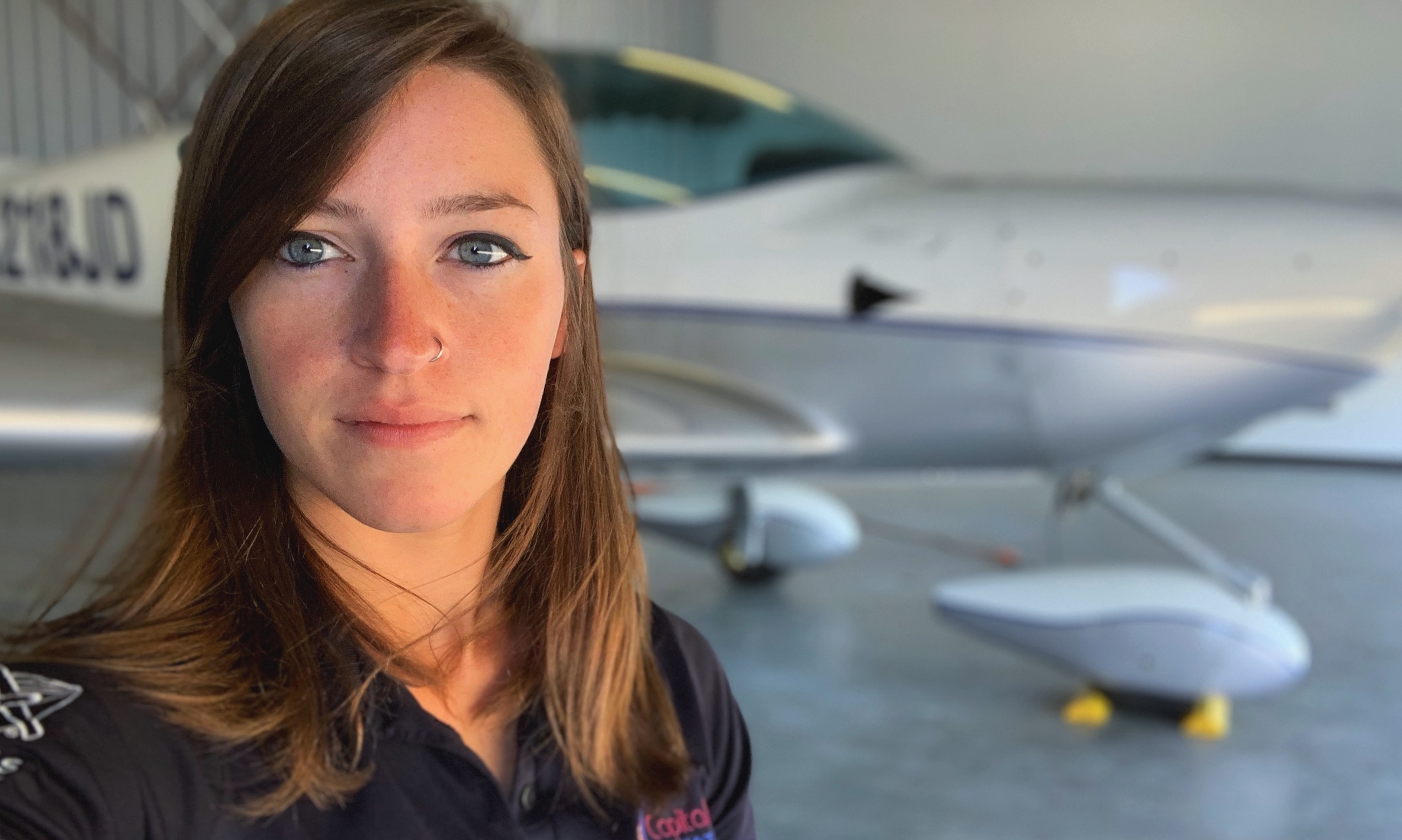 Instructors and Staff | Capital City Aviation